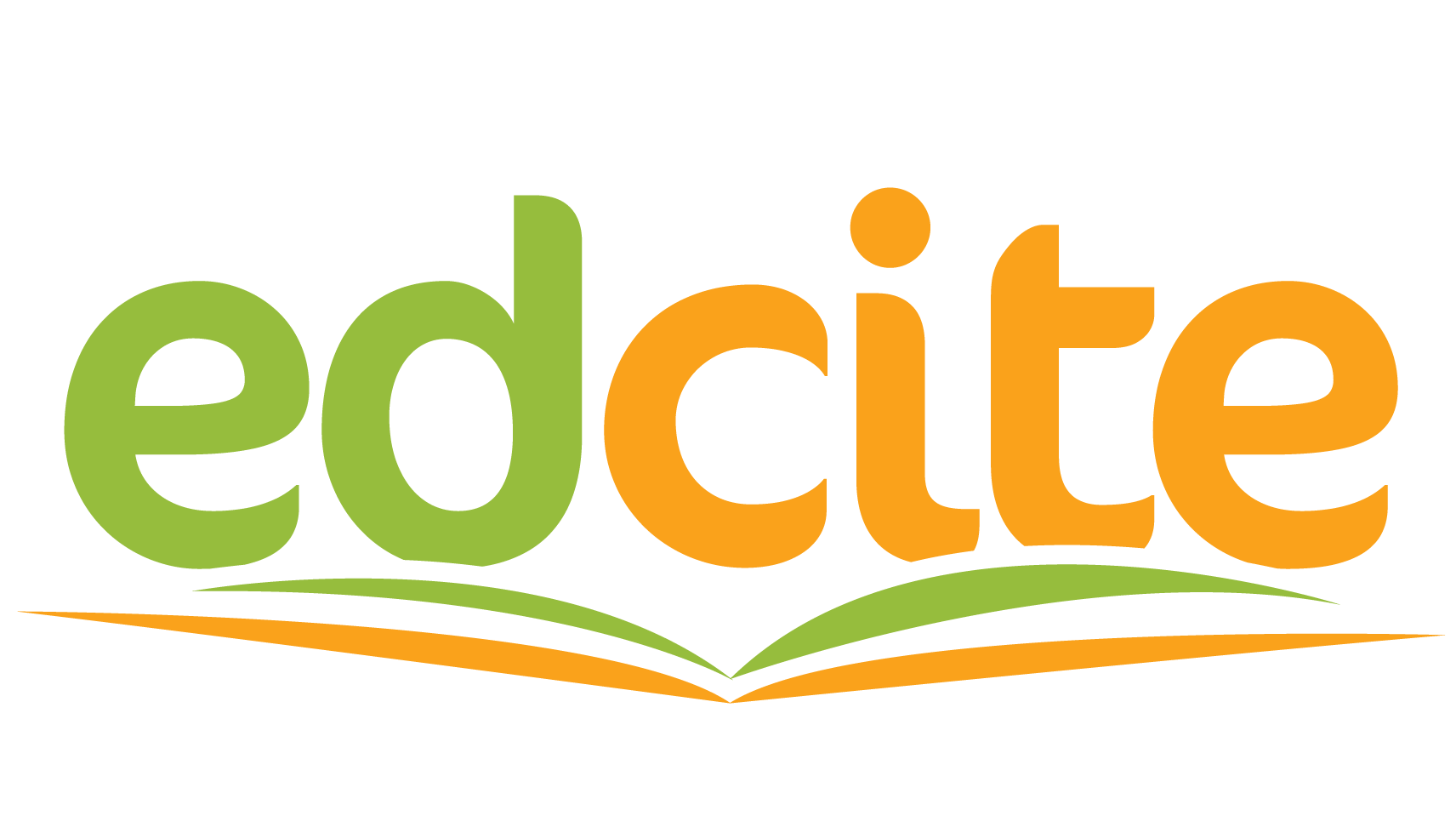 Image result for EDCITE